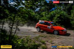 Rally_MM_AOR_0417
