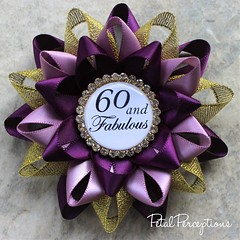 Planning a 60th birthday party? Order this personalized pin for any birthday year! #birthday #birthdaygift https://t.co/7eSeJPaBE4 https://t.co/3PSTm6ALcG (petalperceptions.etsy.com) Tags: etsy gift shop fashion jewelry cute