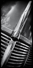 Lake Park: Veteran's Day (Burnt Umber) Tags: car auto automobile west palm beach florida show digitalisthedevil pentaxk5 september 2016 classic van ©allrightsreserved antique tail light lamp rpilla001 dosemstic ford gm detroit pentaxfa77mmf18 chrome fpord chevy olds oldsmobile skull hood ornament badge lakepark veteransday black white negra blanco silverefex phonetography fauxtography hotrodcity stuart pappasspeedshop
