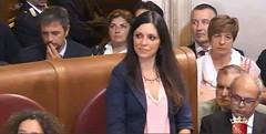 L'incontro con Linda Meleo, le nostre domande (06roma) Tags: atac roma trasporto pubblico