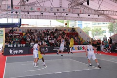 3x3 FISU World University League - 2018 Finals 340 (FISU Media) Tags: 3x3 basketball unihoops fisu world university league fiba