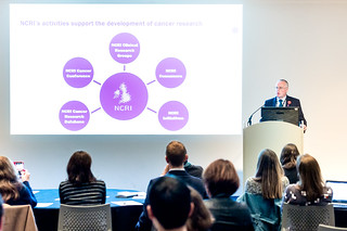 NCRI-Cancer-Conference-2018-Glasgow-SEC-Simon-Callaghan-Photography-1263
