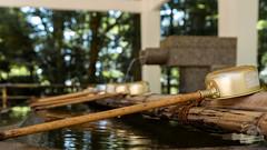 Rituel à Koyasan (Coeur de nomade) Tags: koyasan japon2018 asie asiedelestorientale continentsetpays asia asieorientale jp jpn japan eastasia