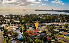 15 Hume Boulevard, Killarney Vale NSW
