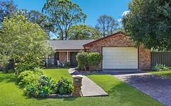 3 Bilmark Drive, Raymond Terrace NSW