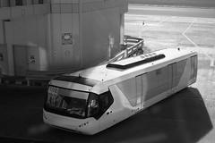 Electric (NA.dir) Tags: medina airport prince mohammad bin abdulaziz international saudi arabia airlines