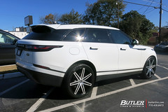 Range Rover Velar with 22in Lexani Johnsons II Wheels and Toyo Proxes Proxes STIII Tires (Butler Tires and Wheels) Tags: rangerovervelarwith22inlexanijohnsoniiwheels rangerovervelarwith22inlexanijohnsoniirims rangerovervelarwithlexanijohnsoniiwheels rangerovervelarwithlexanijohnsoniirims rangerovervelarwith22inwheels rangerovervelarwith22inrims rangeroverwith22inlexanijohnsoniiwheels rangeroverwith22inlexanijohnsoniirims rangeroverwithlexanijohnsoniiwheels rangeroverwithlexanijohnsoniirims rangeroverwith22inwheels rangeroverwith22inrims velarwith22inlexanijohnsoniiwheels velarwith22inlexanijohnsoniirims velarwithlexanijohnsoniiwheels velarwithlexanijohnsoniirims velarwith22inwheels velarwith22inrims 22inwheels 22inrims rangerovervelarwithwheels rangerovervelarwithrims velarwithwheels velarwithrims rangeroverwithwheels rangeroverwithrims range rover velar rangerovervelar lexanijohnsonii lexani 22inlexanijohnsoniiwheels 22inlexanijohnsoniirims lexanijohnsoniiwheels lexanijohnsoniirims lexaniwheels lexanirims 22inlexaniwheels 22inlexanirims butlertiresandwheels butlertire wheels rims car cars vehicle vehicles tires