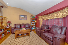 D75_5753 (njhomepictures) Tags: 08846 85louisave century21goldenpostrealty middlesex middlesexcounty nj njhomes njrealestate njrealestatephotographer njrealestatephotography parealestate photographybystephenharris rivertownphotography somersetcounty shirlee colanduoni