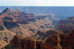 Grand Canyon (Alexander C. Kafka) Tags: grandcanyon arizona nationalpark landscape