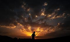 (Noel F.) Tags: sony a7r a7rii fe 24105 lanzarote costa blanca sunrise canarias