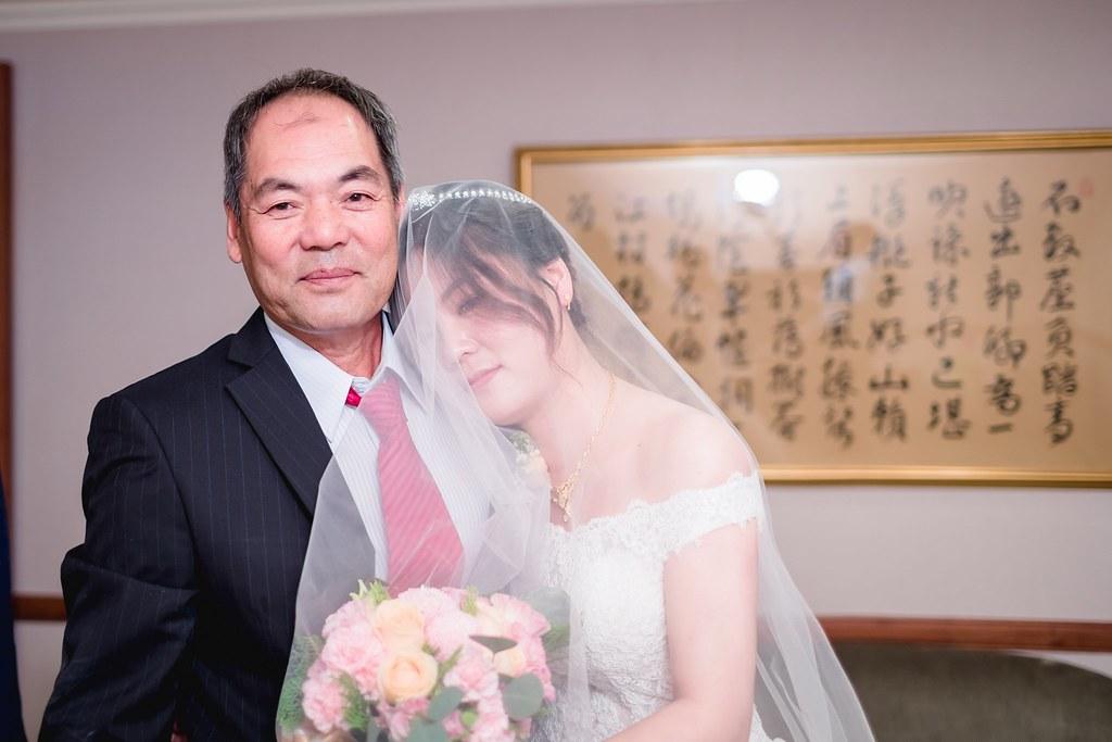 嘉祥&欣慧、婚禮_0171