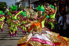 Sinulog, Carmen,. (waynetywater) Tags: ngc asia adventure street streetpeople 6d flickrsbest geographic historical philippines photography jesus sky light landmark luzon culture canon cebu canon70200f28lll city travelplanet travelworld bohol nationalgeographic native incebucitycebuislandphilippines mountain mountains monkey mayon muslim usm 24mm105mm morning water world waterfall work warrior blackandwhite ef red people yellow religion negros river tropical tribal boy leyte sunrise sunset island ocean poverty palm phillipines