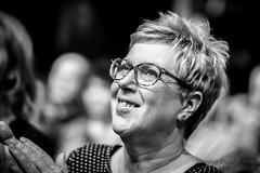 mcloudt.nl-20181118MirgePb_002