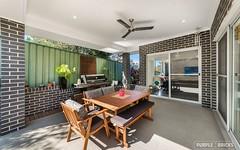 83 Turner Street, Blacktown NSW