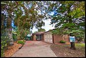 19 Harding Avenue, Lake Munmorah NSW
