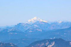 Glacier Peak (psychostretch) Tags: cascaderange glacierpeak mountrainiernationalpark mountain washington ashford unitedstates us