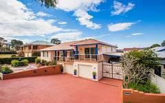 4 Peachwood Close, Warners Bay NSW