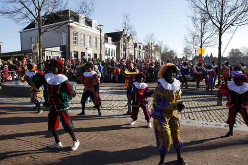 "Intocht Sinterklaas by Remko Schotsman <a style=""margin-left:10px; font-size:0.8em;"" href=""http://www.flickr.com/photos/44627450@N04/32233675618/"" target=""_blank"">@flickr</a>"