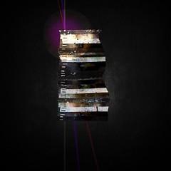 Epiphany: Visitation (clix2020) Tags: christ mystery faith abstractionism abstractionist abstract abstraction netartll