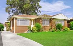 5 Denbern Street, Bossley Park NSW