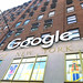Google's Offices in Chelsea NYC