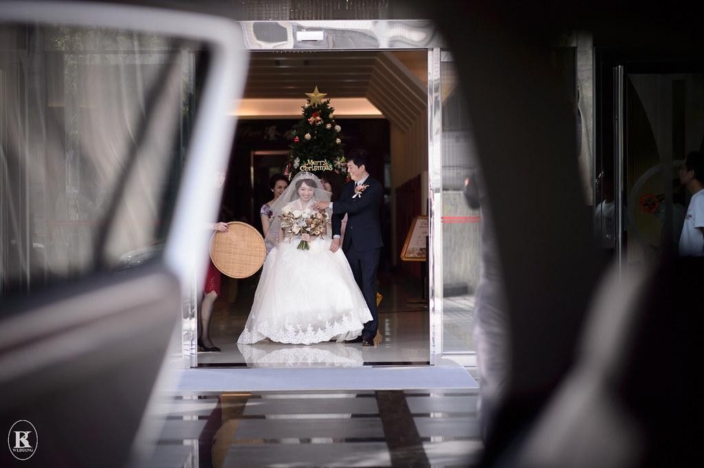 全國麗園婚攝_101