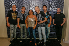 """Macapá - 30/11/2018 • <a style=""""font-size:0.8em;"""" href=""""http://www.flickr.com/photos/67159458@N06/32316326368/"""" target=""""_blank"""">View on Flickr</a>"""
