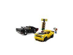 LEGO_75893_alt2