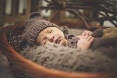 my Elisa (ercan.cetin) Tags: newborn flickr neugeboren neugeborene newbornphotography baby babyphotography myelisa elisa