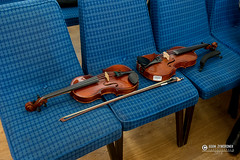 """foto adam zyworonek fotografia lubuskie iłowa-5379 • <a style=""""font-size:0.8em;"""" href=""""http://www.flickr.com/photos/146179823@N02/32431887658/"""" target=""""_blank"""">View on Flickr</a>"""