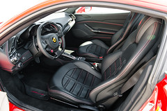 2018 Ferrari 488 GTB 23 (Luxury Cars Los Gatos) Tags: ferrari 488 ferrari488 rossocorsa