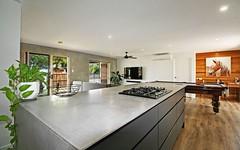 14 Habeda Avenue, Horsley NSW