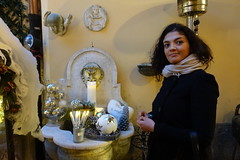 DSC03537 (kriD1973) Tags: europa europe italia italy italien italie lombardia lombardei lombardie monza brianza beautiful beauty bella belle bellezza carina charmante charming chica cute donna femme fille frau girl goodlooking gorgeous guapa gutaussehend hübsch jolie lady leute mädchen mignonne mujer people persone personnes ragazza schön schönheit tunesierin tunisian tunisienne tunisina woman brunette