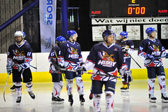 A01_1690 (DIV 2 Haskey-Limburg One) Tags: icehockey belgium eports people ice fast fun sports