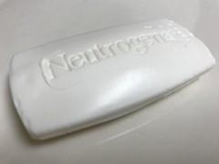 Soap (f l a m i n g o) Tags: sooc plate soap theme whiteonwhite monday macro mondays macromondays