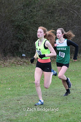 DSC_0147 (running.images) Tags: xc running essex schools crosscountry championships champs cross country sport getty