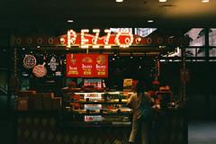 (Hem.Odd) Tags: malaysia kualalumpur canonae1program fd50mmf18 fujicolorc200 pizzashop underexposed