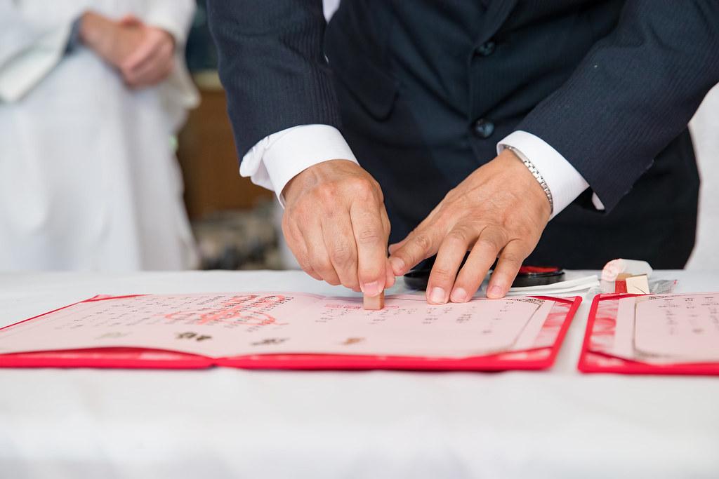 新竹卡爾登飯店,卡爾登,卡爾登飯店,新竹卡爾登,耶穌聖心堂,聖心堂婚禮,教堂婚禮,婚攝卡樂,Jeven&Iris180