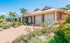 7 Welsby Place, Fadden ACT
