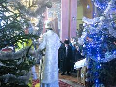 Різдво Христове 2019