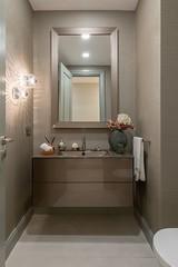 RSG-Katal-18 (RSG İÇ MİMARLIK) Tags: rsg iç mimarlık interior design show flat örnek daire