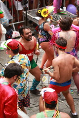 Fogo&Paixão 2018 (1610) (eduardoleite07) Tags: fogoepaixão carnaval2018 carnavalderua carnavaldorio blocoderua blocobrega rio riodejanero carnaval