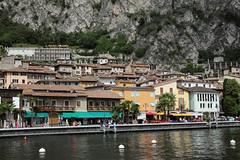 Limone sul Garda (Roberto Marinoni) Tags: limonesulgarda lago lake lagodigarda gardalake brescia bellitalia