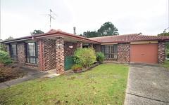50 Glenmore Cr, Macksville NSW