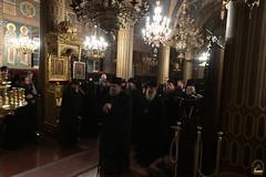 25. Посещение Киккского монастыря 02.11.2018