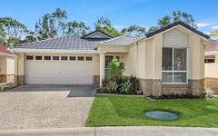 47 Shannon Street, Lalor Park NSW