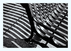 Pentax Auto 110 (1978) (Black and White Fine Art) Tags: pentaxauto1101978 pentax11024mmf28 pentaxmini pentax 110format formato110 smallformat formatopequeño bn bw sombras shadows light luz sanjuan oldsanjuan viejosanjuan puertorico