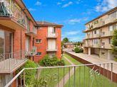 16/56 Houston Road, Kingsford NSW