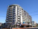 Lot 39/19a Market Street, Wollongong NSW
