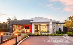 1B Pardey Street, Kingsford NSW
